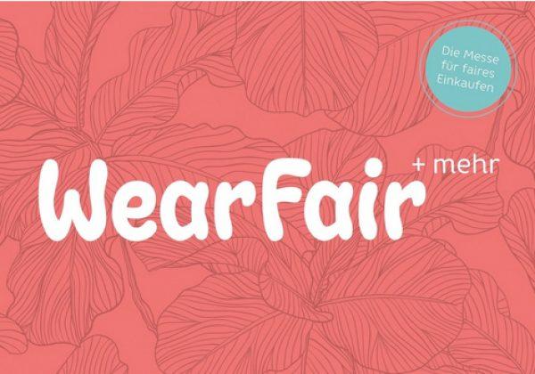 NEUIGKEITEN_wearfair2020