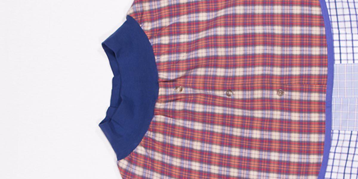 WENDEROCK_134-152_orangeblau_detail_01