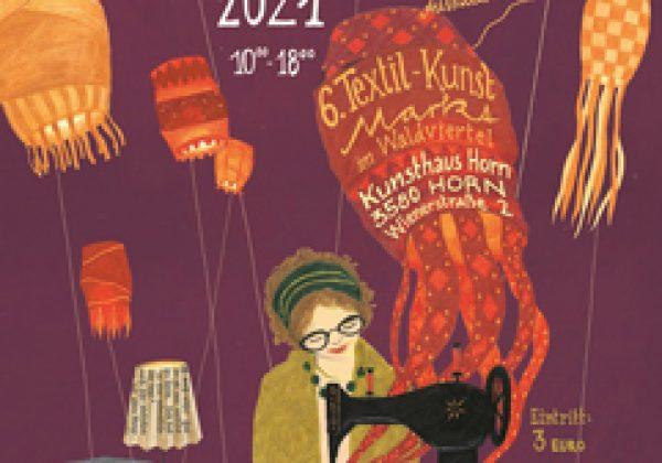 karte-6.-textilkunst-markt-verkl.